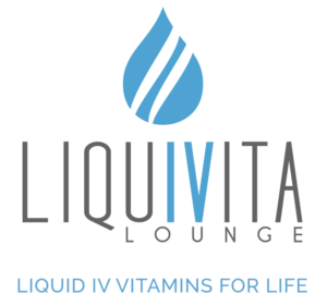 Liquivita Lounge Opens in Boca Town Center