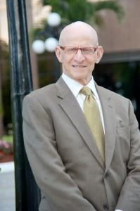 Joseph C. Wasch