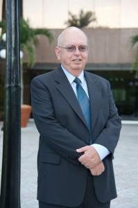 Alan L. Raines